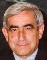 GabrielCisneros