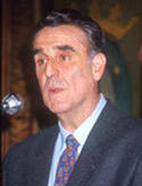 Rodriguez Sahagun