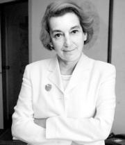CristinaAlberdi