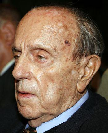 ManuelFraga