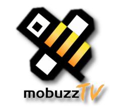 Mobuzz.tv