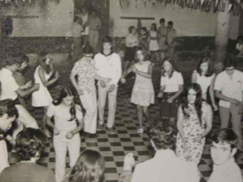 baileguateque