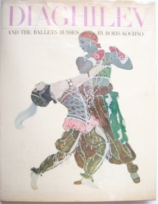 diaghilev-and-the-ballets-russes