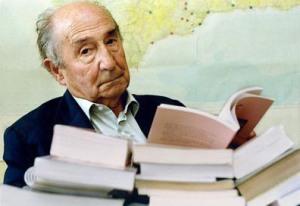 Jose Antonio Muñoz Rojas