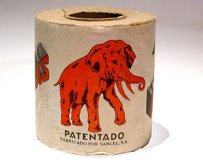 http://elduendedelaradio.files.wordpress.com/2012/04/papel-higioenico-elefante1.jpg