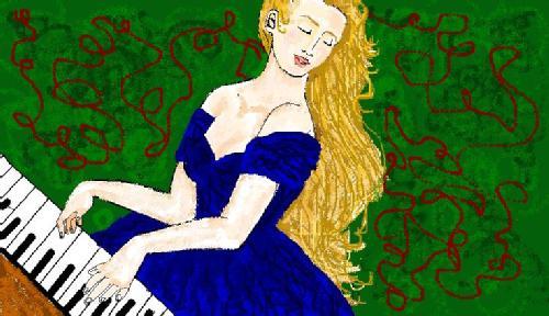Ilustración prestada de la web www.fotolog.com