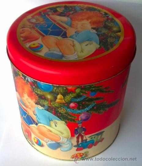 Ni un día sin preocupación...¿Qué puede hacer un hombre de tu edad cuando no encuentra su caja de galletas en su propia casa?...