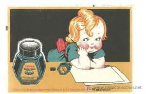 Lucy se quedó tan extrañada de que su tío el presidente no viniera a celebrar la Constitución que le escribió una carta...