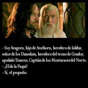 soy-aragorn
