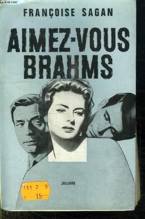 Aimez Vous Brahms